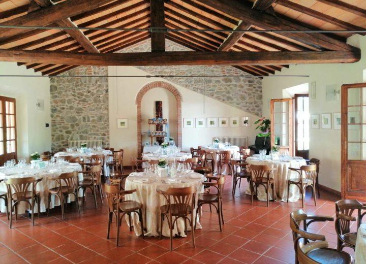 relais-santa-genoveffa-wedding-business-hotel-20