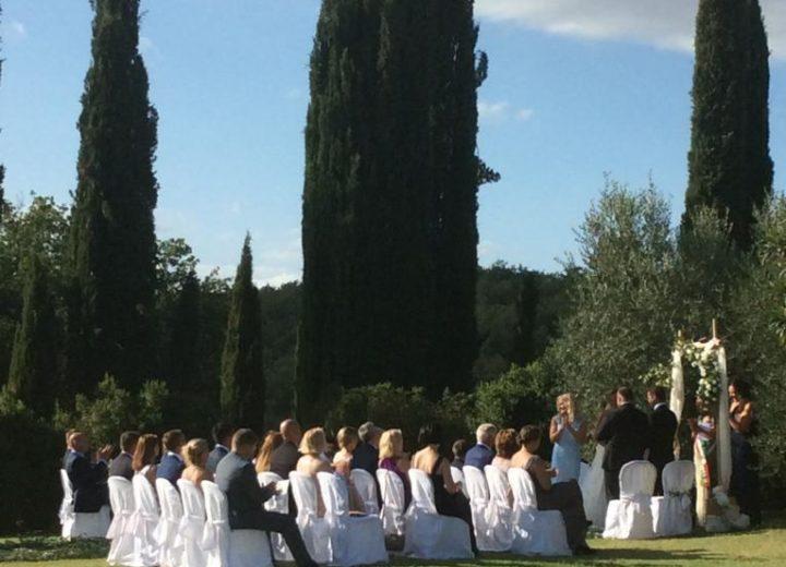 relais-santa-genoveffa-wedding-business-hotel-24